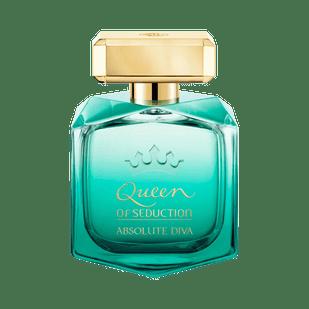 Antonio-Banderas-Queen-Of-Seduction-Absolute-Diva-Eau-De-Toilette---Perfume-Feminino-80ml