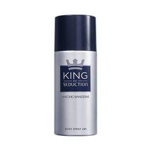 Antonio-Banderas-King-Of-Seduction---Desodorante-Masculino-150ml