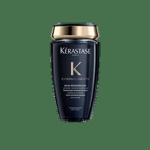 Loreal-Kerastase-Chronologiste-Bain---Shampoo-250ml
