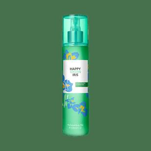 Benetton-United-Dreams-Body-Mist-Happy-Green---Body-Spray-236ml