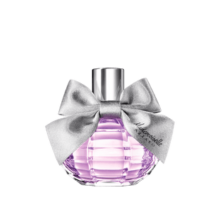 Azzaro-Mademoiselle-LEau-Tres-Belle-Eau-de-Toilette---Perfume-Feminino-50ml