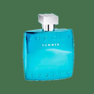 Azzaro-Chrome-Summer-Edition-Eau-de-Toilette---Perfume-Masculino-50ml