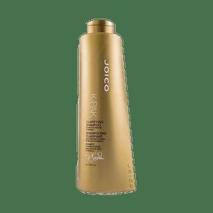 joico-k-pak-clarifying---shampoo-antirresiduo-1000ml