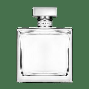 Ralph-Lauren-Romance-Eau-de-Parfum---Perfume-Feminino-100ml