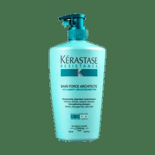 Kerastase-Resistance-Bain-Force-Architecte---Shampoo-500ml