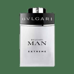 Man-Extreme-100ml-EDT-1