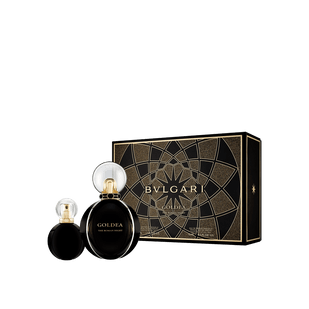 Bvlgari-Goldea-The-Roman-Night-Feminino