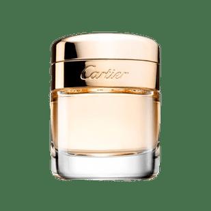 Cartier-Baiser-Vole-Eau-de-Parfum---Perfume-Feminino