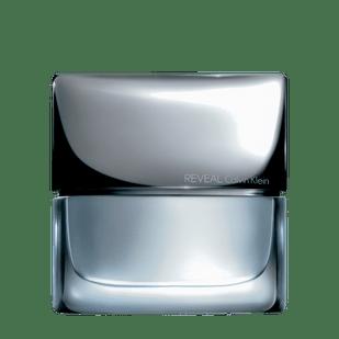 Calvin-Klein-Reveal-Men-Eau-de-Toilette---Perfume-Masculino-100ml