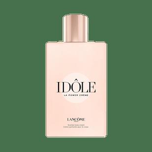 Lancome-Idole-La-Power-Creme---Locao-Corporal-200ml