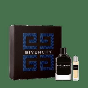 Givenchy-Kit-Gentleman-Masculino---Eau-de-Parfum-100ml---Eau-de-Parfum-15ml