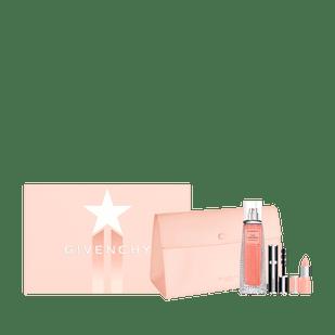 Givenchy-Kit-Live-Irresistible-Eau-De-Parfum-50ml---Rimel---Batom---Necessaire