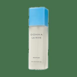 La-Rive-Donna-Eau-de-Parfum---Perfume-Feminino-90ml