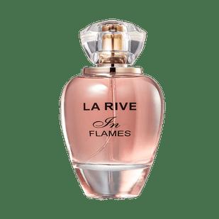 La-Rive-In-Flames-Eau-de-Parfum---Perfume-Feminino-90ml