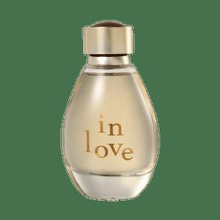 La-Rive-In-Love-Eau-de-Parfum---Perfume-e-Feminino-90ml