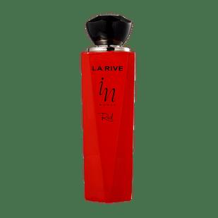La-Rive-In-Woman-Red-Eau-de-Parfum---Perfume-Feminino-100ml