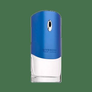 Givenchy-Pour-Homme-Blue-Label-Eau-de-Toilette---Perfume-Masculino-100ml