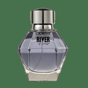 La-Rive-River-of-Love-Eau-de-Parfum---Perfume-Feminino-100ml