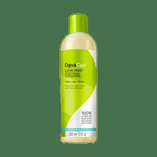 Deva-Curl--Low-Poo---Shampoo-355ml