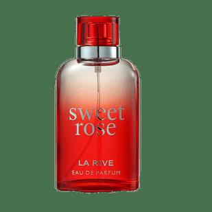 La-Rive-Sweet-Rose-Eau-de-Parfum---Perfume-Feminino-90ml