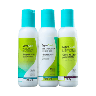 Deva-Curl-Kit-Super-Curly-Mini-Transformacao