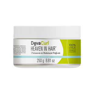 Deva-Curl-Heaven-in-Hair---Mascara-Capilar-250g