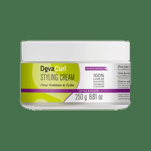 Deva-Curl-Styling-Cream---Creme-Modelador-250g