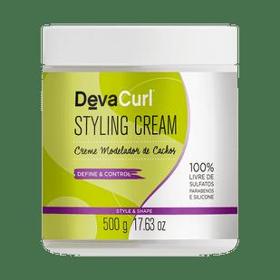 Deva-Curl-Styling-Cream---Creme-Modelador-500g