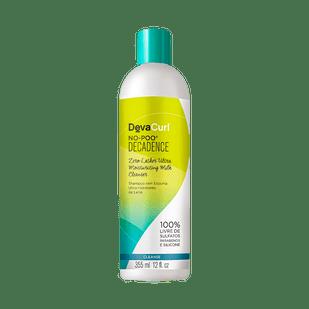 Deva-Curl-Decadence---Shampoo-No-Poo-355ml