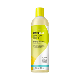 Deva-Curl-Deligh---Shampoo-Low-Poo-355ml