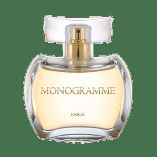Yves-de-Sistelle-Monogramme-Eau-de-Parfum---Perfume-Feminino-100ml
