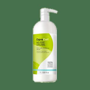 Deva-Curl-Original---Shampoo-No-Poo-1000ml