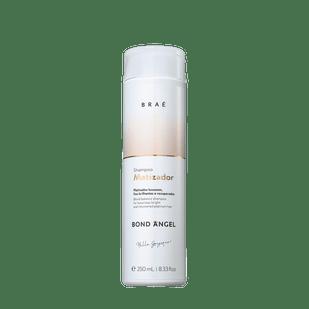 BRAE-Bond-Angel---Shampoo-Matizador-250ml