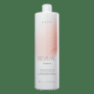 BRAE-Revival---Shampoo-1000ml