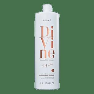 BRAE-Divine-Anti-frizz---Condicionador-1000ml