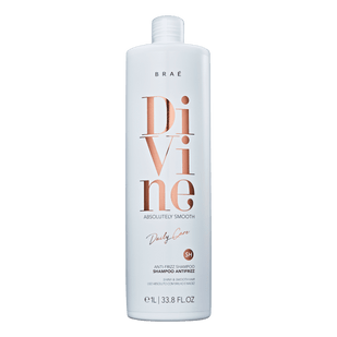 BRAE-Divine-Anti-Frizz---Shampoo-1000ml