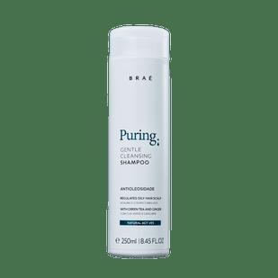 BRAE-Puring-Anti-oleosidade---Shampoo-250ml