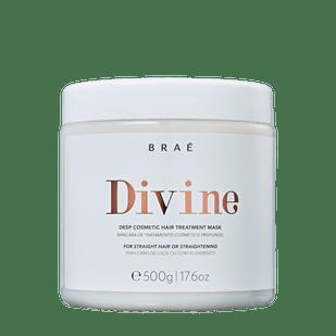 BRAE-Divine---Mascara-Capilar-500g