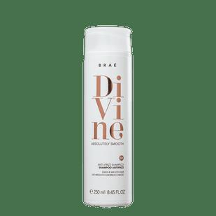 BRAE-Divine---Shampoo-250ml