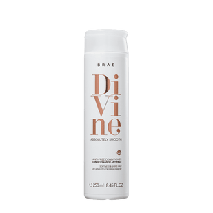 BRAE-Divine---Condicionador-250ml