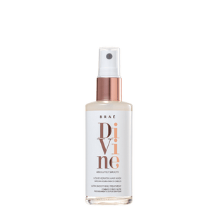 BRAE-Divine---Mascara-Capilar-60ml