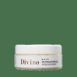 BRAE-Divine-Home-Care---Mascara-Capilar-200g-