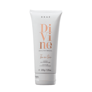 BRAE-Divine-Ten-in-One---Leave-in-200g-