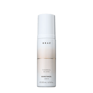 BRAE-Bond-Angel-Thermal-Blond---Leave-in-Matizador-200ml