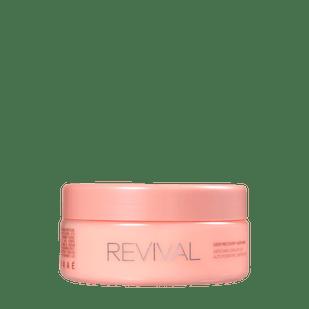 BRAE-Revival---Mascara-de-Reconstrucao-200g