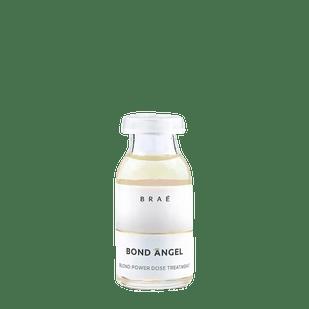 Brae-Bond-Angel-Power-Dose---Ampola-de-Tratamento-Capilar-13ml