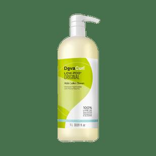 Deva-Curl---Shampoo-Low-Poo-1000ml