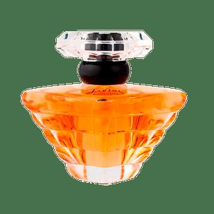 Lancome-Tresor-Eau-de-Parfum---Perfume-Feminino-100ml