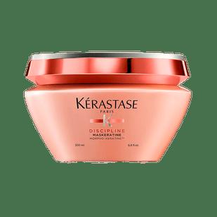 Kerastase-Discipline-Maskeratine---Mascara-Capilar-200ml