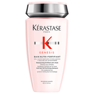 Kerastase-Genesis-Bain-Nutri-Fortifiant---Shampoo-250ml